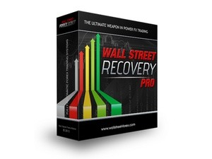 wsfr-recovery-pro