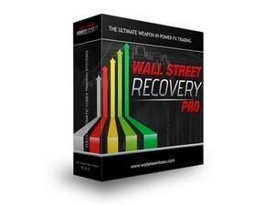 wsfr recovery pro 300x225 - Советник форекс WallStreet Recovery Pro