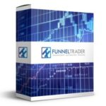 Funnel Trader 150x150 - Советник форекс Funnel Trader