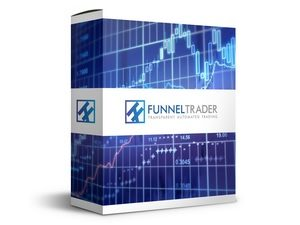 Funnel Trader 300x225 - Советник форекс Funnel Trader