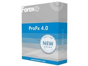 profx 300x225 - profx
