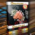 gegatrade 120x120 - Советник форекс GEGATRADE PRO