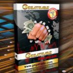 gegatrade 150x150 - Советник форекс GEGATRADE PRO