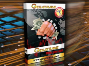gegatrade 300x225 - Советник форекс GEGATRADE PRO