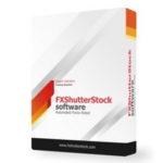 fxshutterstock