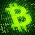 bitcoin 120x120 - Биткоин 2018: что дальше?