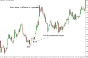 without stop loss 1 300x199 - forex without stop loss
