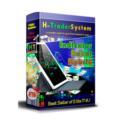 Forex Hybrid Trader
