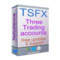 Советник форекс TSFX