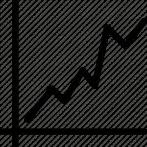 Line Chart 300x300 - Советник форекс Forex Force