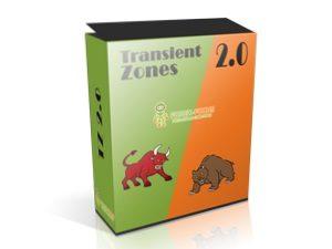 trancient 2 0 300x225 - Советник форекс Transient Zones 2.0