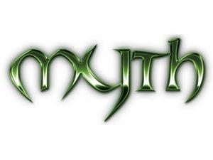 советник форекс myth