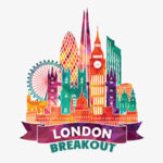 London Session Breakout EA