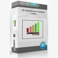 AF Global Expert 120x120 - Форекс советник AI SCALPER