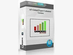 Советник форекс AF Global Expert
