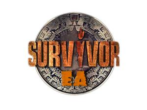 Советник форекс survivor