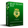 wall street bot 2 120x120 - Форекс советник AI SCALPER