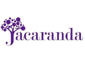 советник форекс Jacaranda