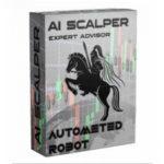 Советник форекс AI scalper