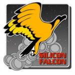 форекс советник Silcon-Falcon-EA