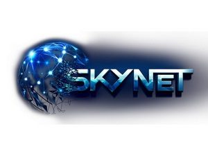 Советник форекс Skynet