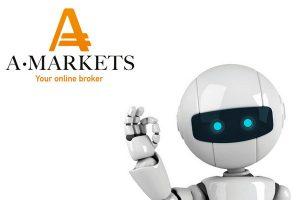 Rabota s sovetnikami3 300x200 - Торговые роботы от AMarkets