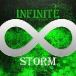 советник форекс Infinite Storm