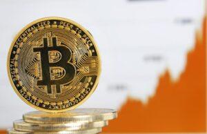 Bitcoin1 300x194 - Bitcoin