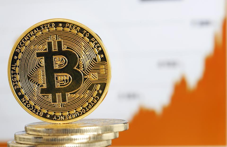 Bitcoin1 - Как заработать на криптовалюте