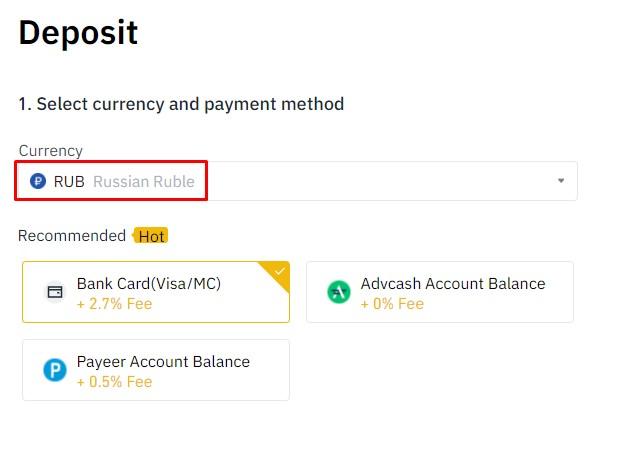 Bitcoin4 - Как заработать на криптовалюте