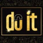 DO IT 150x150 - Советник форекс DO IT