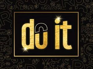 DO IT 300x225 - Советник форекс DO IT