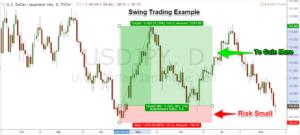 trade 3 300x135 - amarkets trade