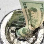 Kak ne slit depozit na foreks 150x150 - Как не слить депозит