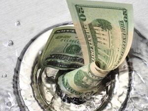 Kak ne slit depozit na foreks 300x225 - Как не слить депозит