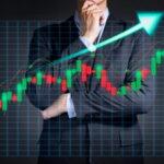Kak torgovat bezopasno i pribylno 150x150 - Как торговать безопасно и прибыльно?