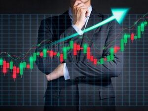 Kak torgovat bezopasno i pribylno 300x225 - Как торговать безопасно и прибыльно?