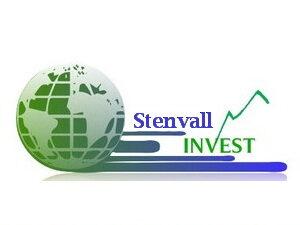Советник форекс Stenvall Invest