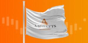 amarkets 615x300 300x146 - amarkets