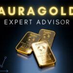 советник форекс Aura Gold