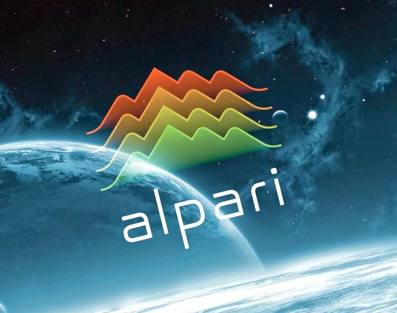 alpari - Выбираем лучшего форекс брокера