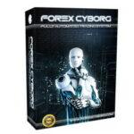 Forex Cyborg Robot 150x150 - Советник форекс Forex Cyborg Robot