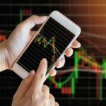 Торговля с мобильных устройств
