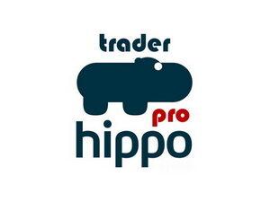 советник форекс Hippo trader pro