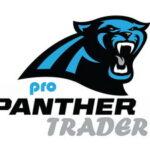 форекс советник panther-trader-pro