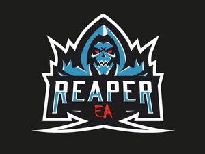 советник форекс reaper ea