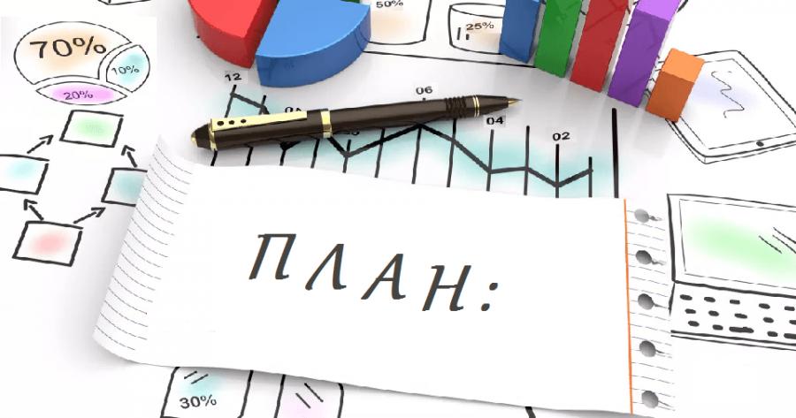 torgovyj plan trejdera - Зачем нужен торговый план трейдеру