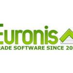 советник форекс Euronis