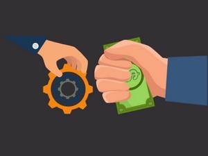 Kopi trejding RAMM 1 - Копи-трейдинг RAMM, как источник пассивного дохода